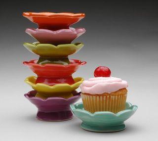 CupcakeStands_MichelleMiller