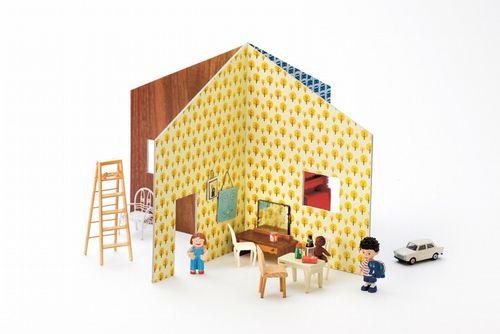 8006_Dollhouse