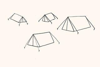 37_tents-rain