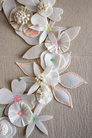 Felt-flower-wreath-5-425