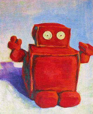 Robotctp