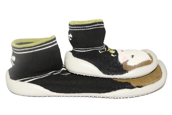 Chausson chaussette 9971-015d