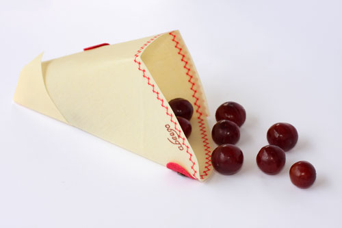 New_snack_open_big