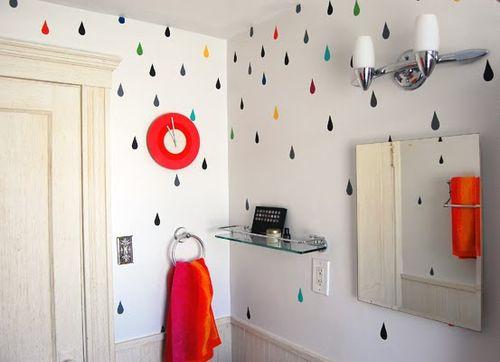 Rinbowdripbathroom2