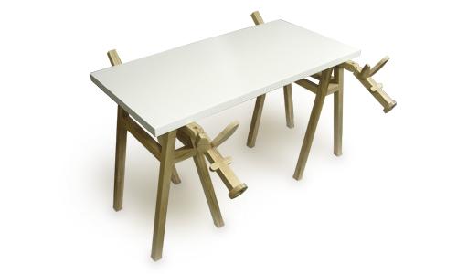 The-farm-table