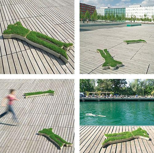 Eternit-relax-man-shaped-planter