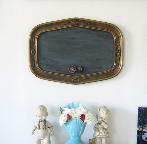 Framed-chalkboard-6