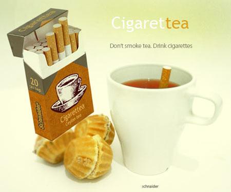 Tea011