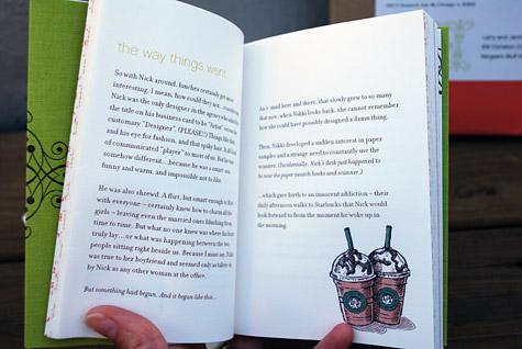 Smythe-sewn-letterpress-wedding-invitation-book_5