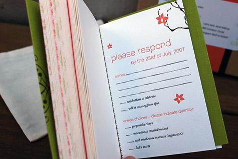 Smythe-sewn-letterpress-wedding-invitation-book_3