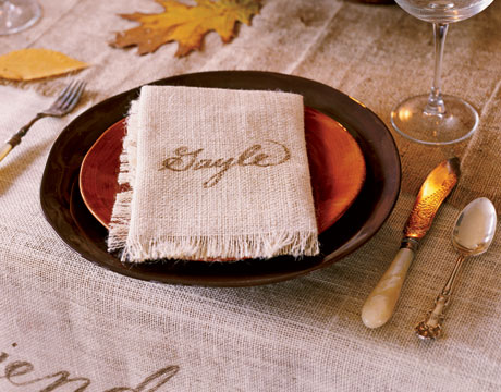 Thanksgiving-table-6-de