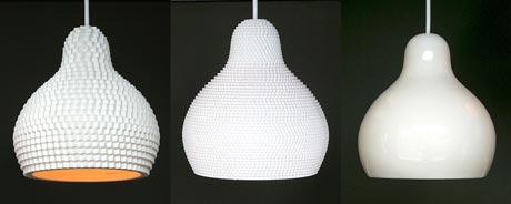 9-13-dpi-lamps-1