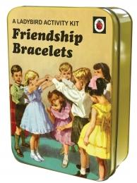 Large__15_07_2009_13_34_lad-tin-bracelet
