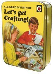 Large__15_07_2009_13_35_lets-get-crafting