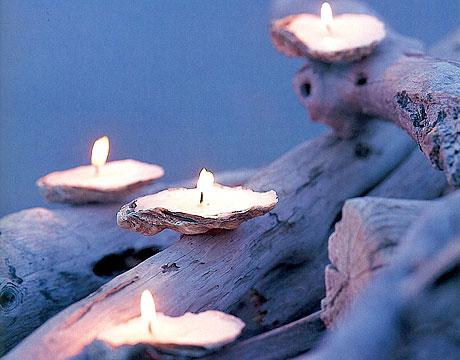 Shell-candle-de-31098404