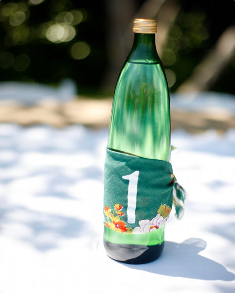 Bottlesmain2