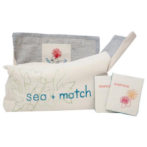 Sea_match_box_open_large