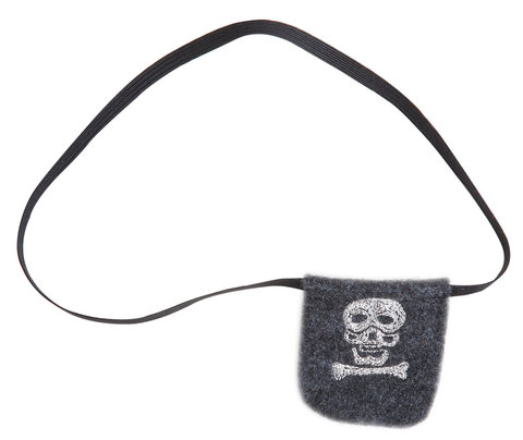 Pirate_patch_large