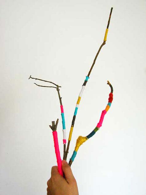 063010-wrapped-sticks-1