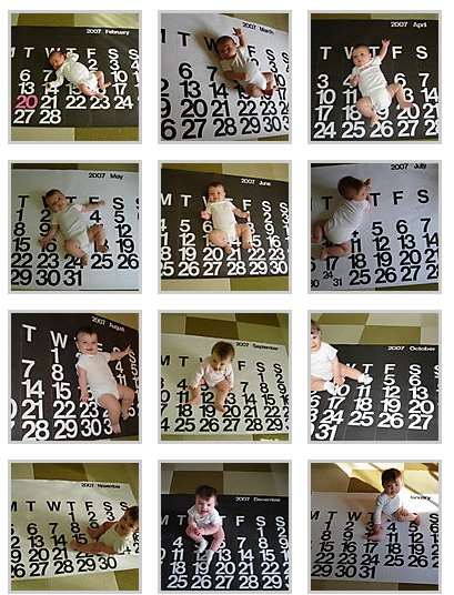 2008-03-18-stendig calendar