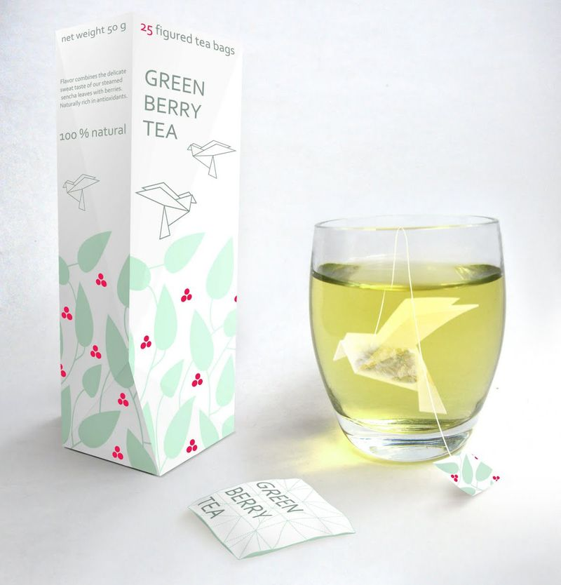 Bird_tea_bag_natponomareva