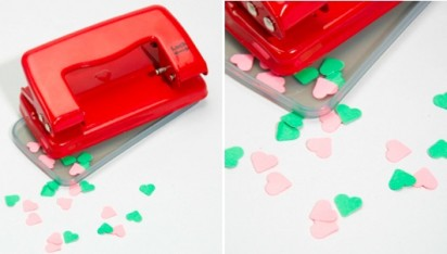 Heart-shaped-hole-punch-412x234