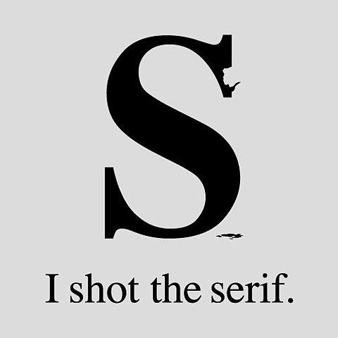 I-shot-the-serif-8181-1244040346-4
