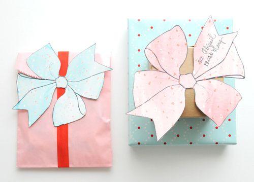 Gift-tag-bows-1