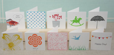 Folded-gift-tags1