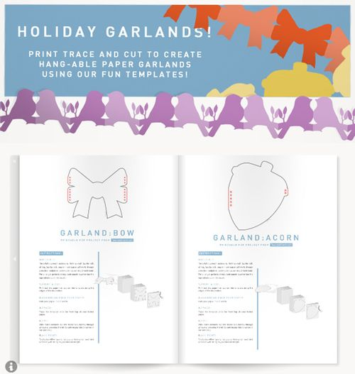 Paper-cut-garland-template