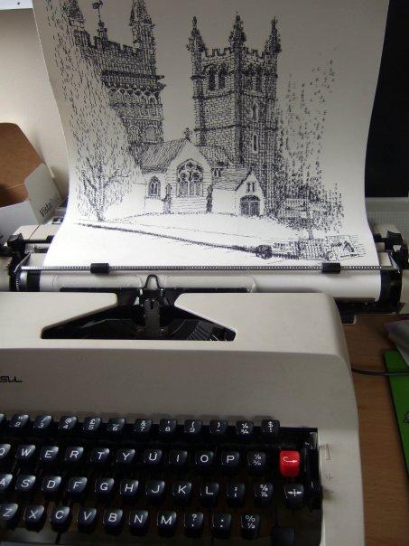 Typewriter-art6