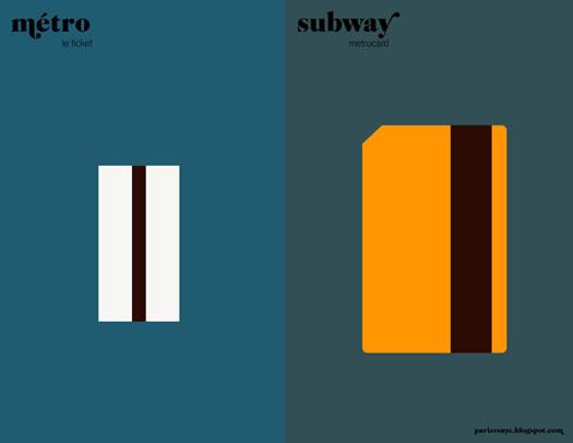 Le-metro