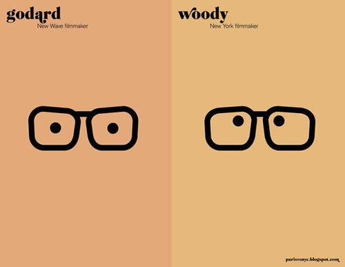 Godard-vs-woody