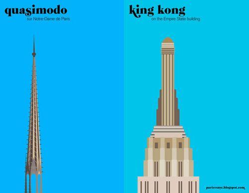 Quasimodo-vs-king-kong