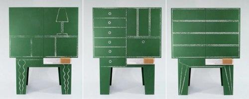 Chalkboard_cabinet_3