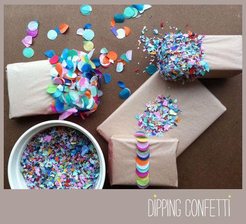 Confetti_fun1