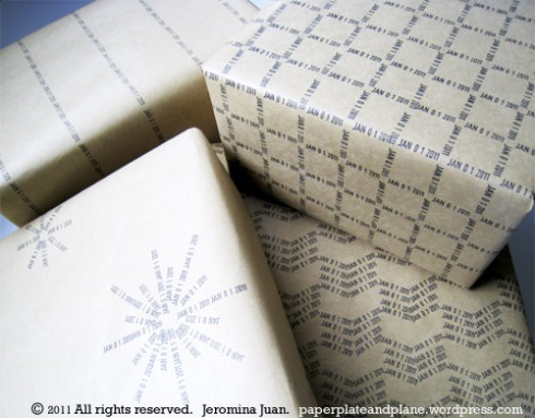 Date-stamp-gift-wrap-01