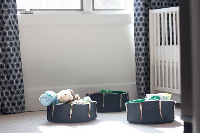 Nursery (4 of 4)