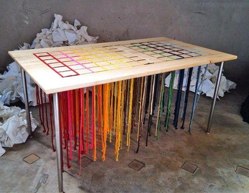 Play-in-progress-denis-drouet-537x417