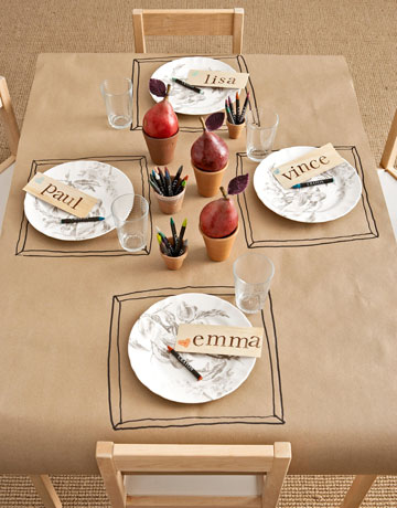 Thanksgiving-kids-table-party-1109-de