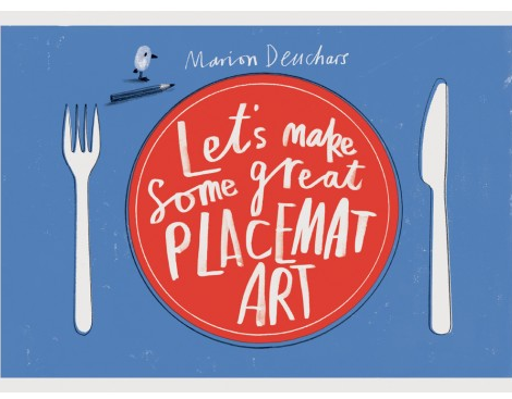 Placemat-art-cover