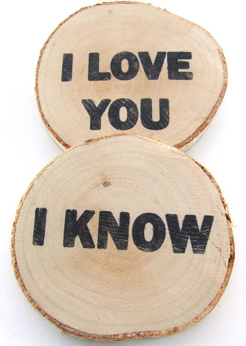 Etsy-love-coasters