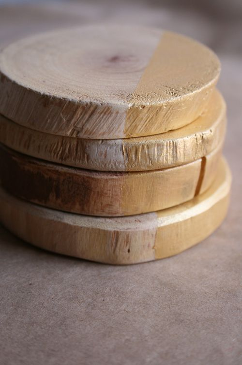 Diy_wood_coasters