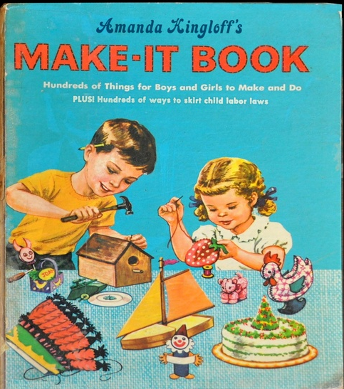 Amanda-kingloff-make-it-book