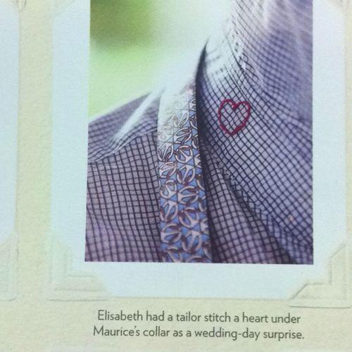 Heart-collar-stitch