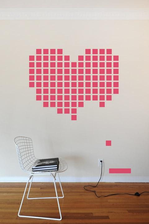 Heart_breakout_product2