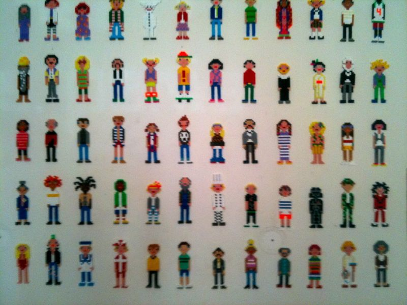 Perler-bead-people-2JPG