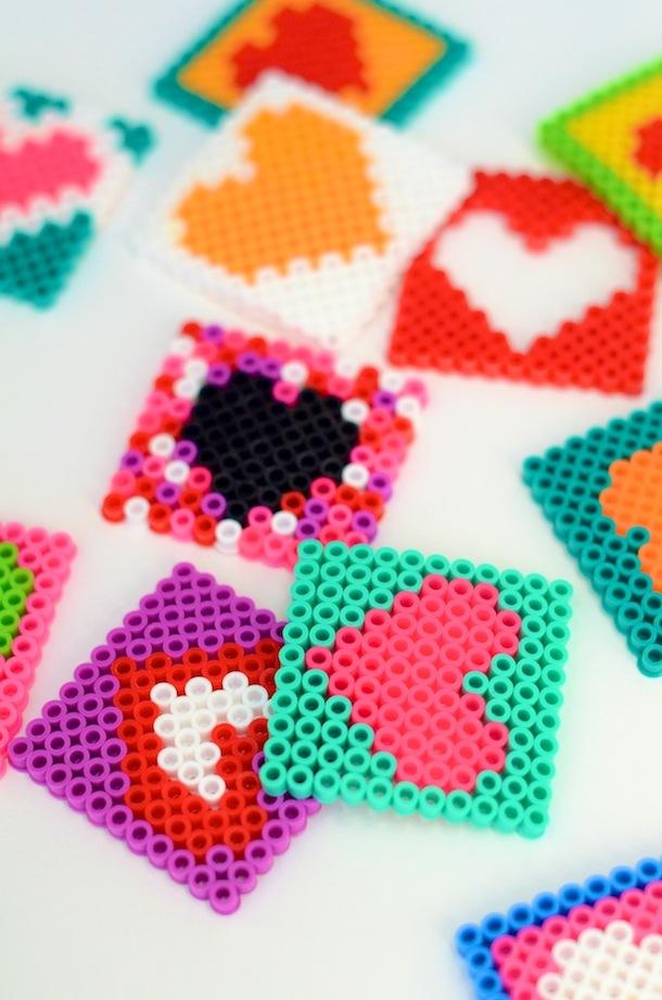 Perler-Bead-Valentines-031