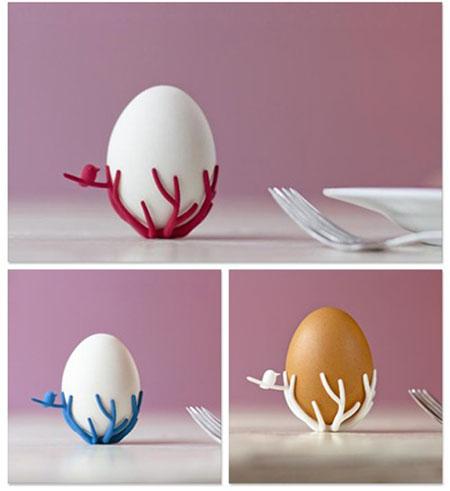Birdsnest-egg-cup