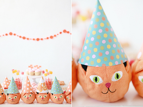 Cat-hat-shop-sweet-lulu